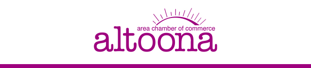 Altoona Area Chamber of Commerce
