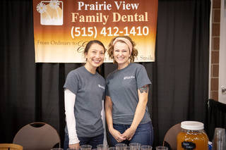 Prairie View Family Dental